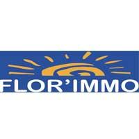 Flor'Immo