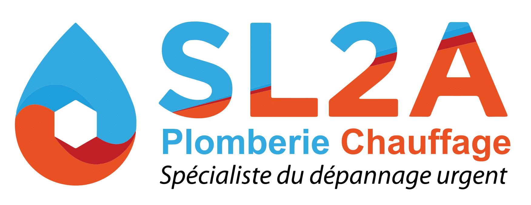 SL2A Plomberie et Chauffage